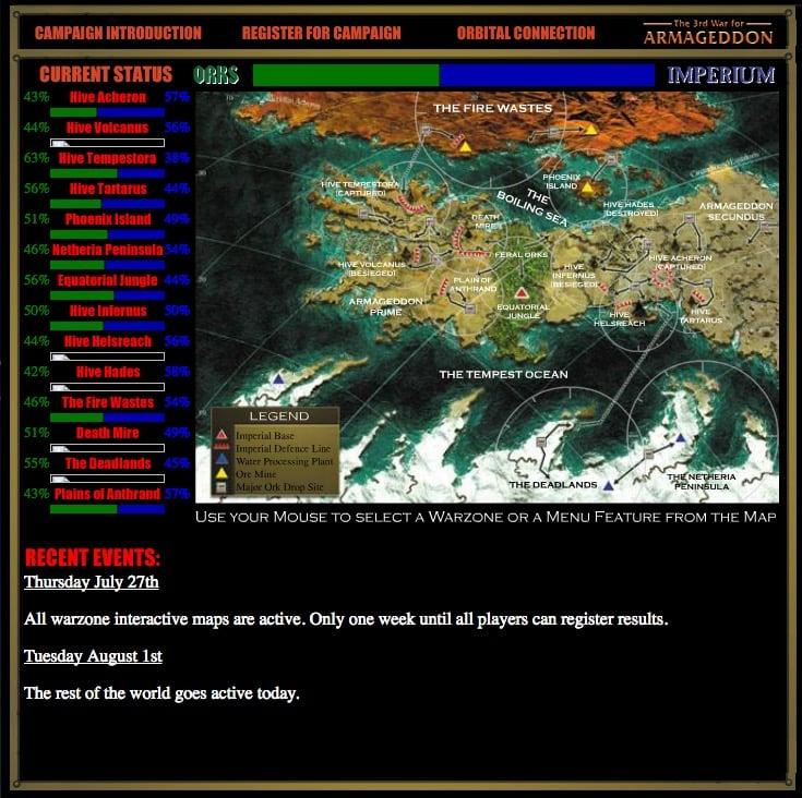 3rd-war-armageddon-2