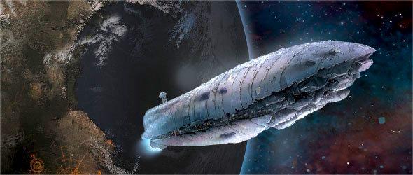 ARMADA-rebel-transport-horz