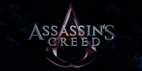 Assassins-Creed-movie-logo