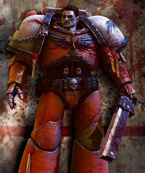 Blood_Raven_Marine_Bloodied