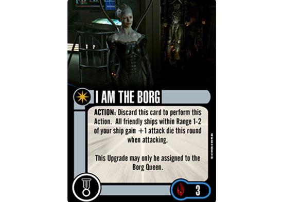 Borg15