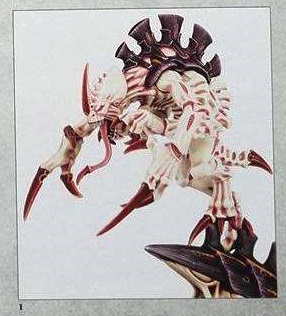 Broodlord WD 2