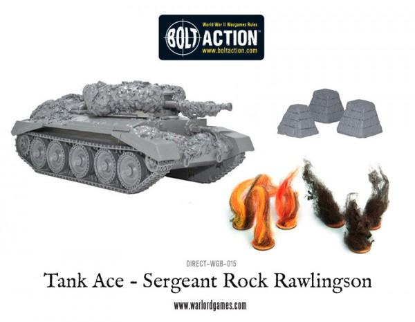 DIRECT-WGB-015-tank-ace-rock-600x465