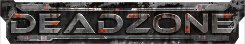 Deadzone2-badge