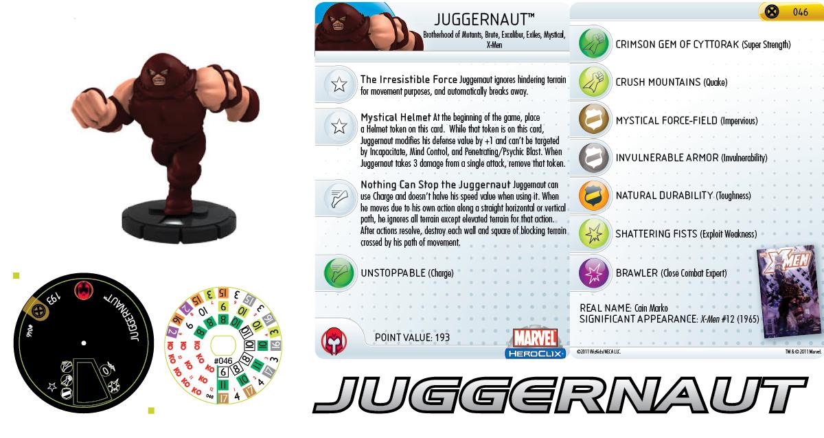 GSX-046-Juggernaut