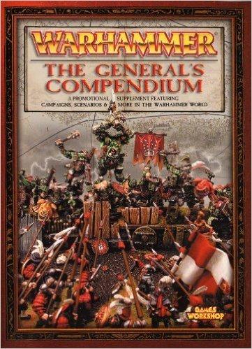 General's Compendium