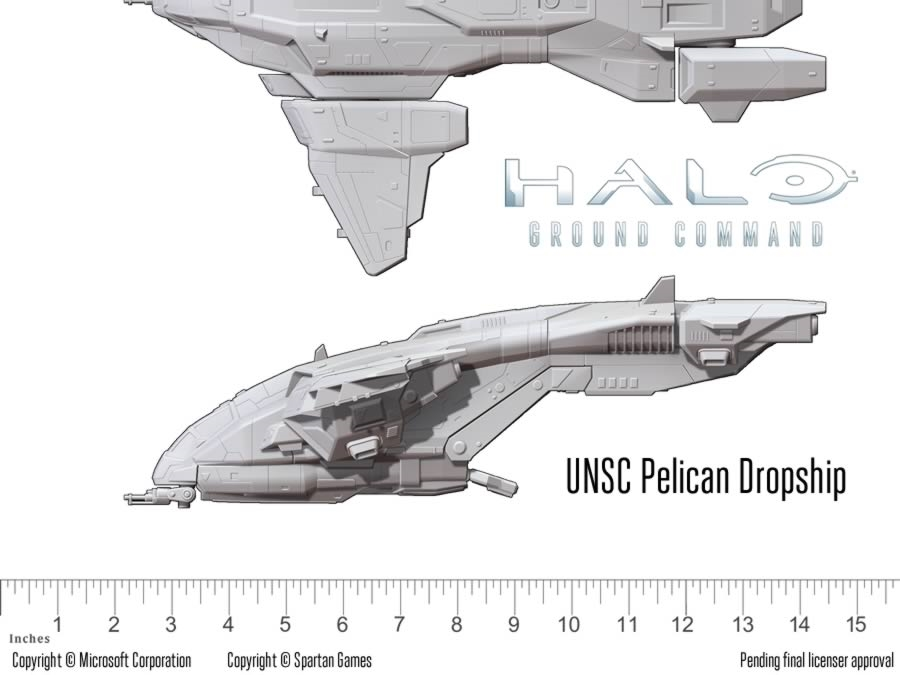 HGEX01-3