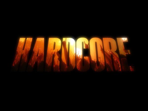 Hardcore_by_Bali0216