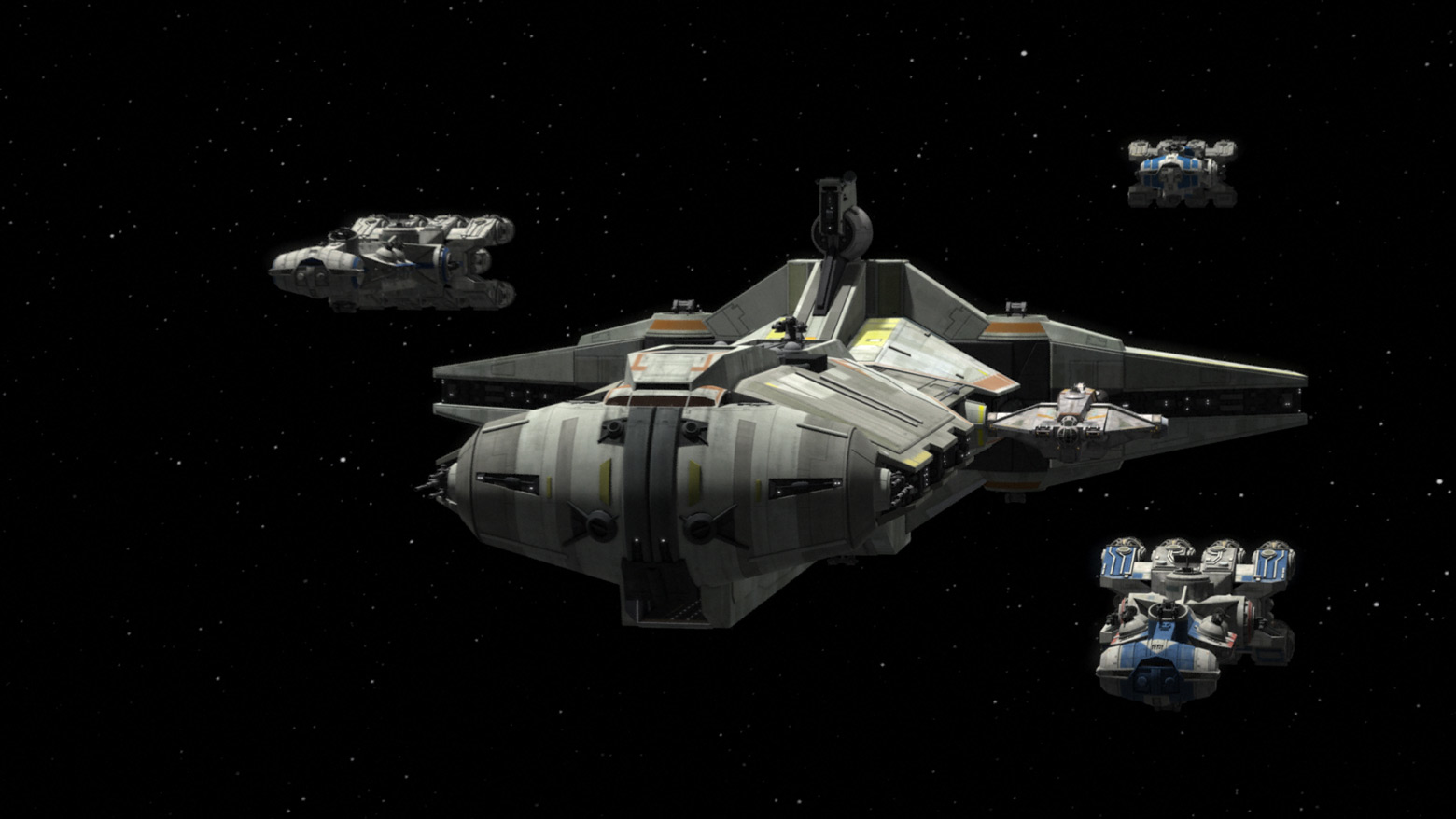 Home_Base_and_its_fleet