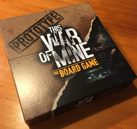 this war of mine box 2