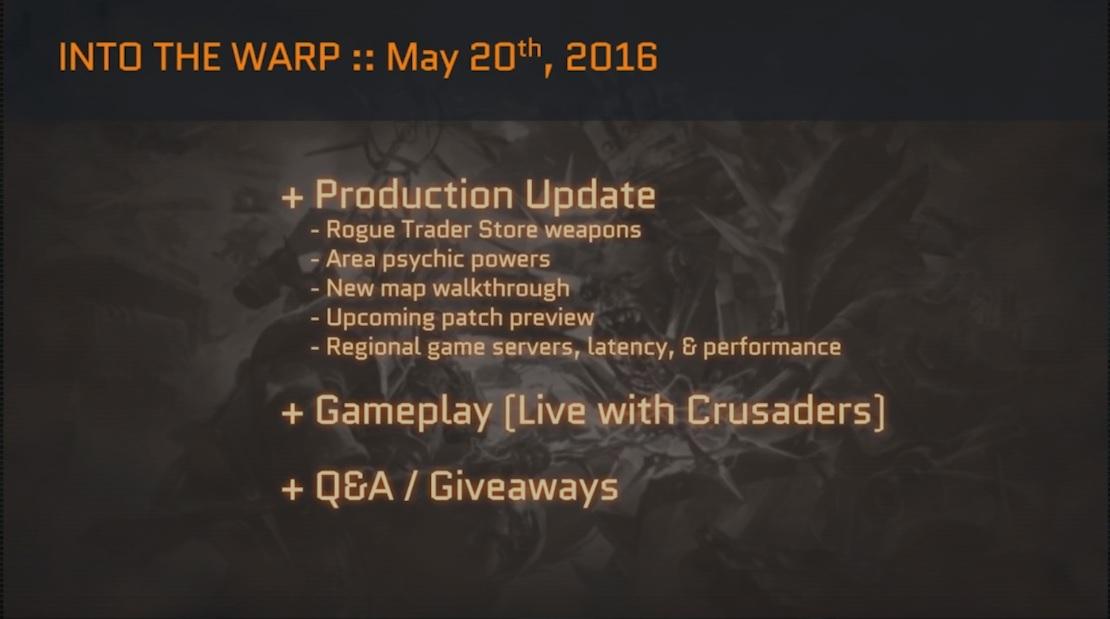 Intothewarp 65-1