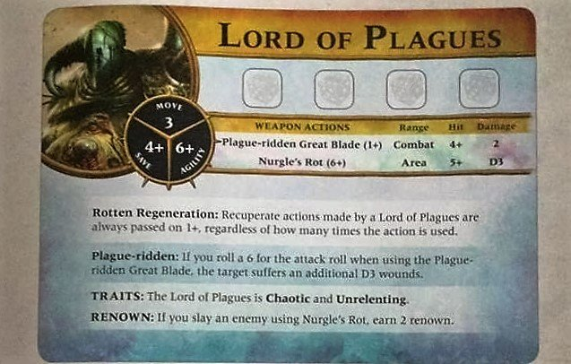 Lord Of Plagues Info 1
