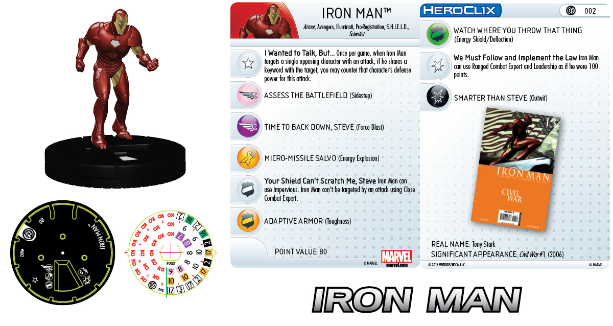 MV2016-002-Iron-Man
