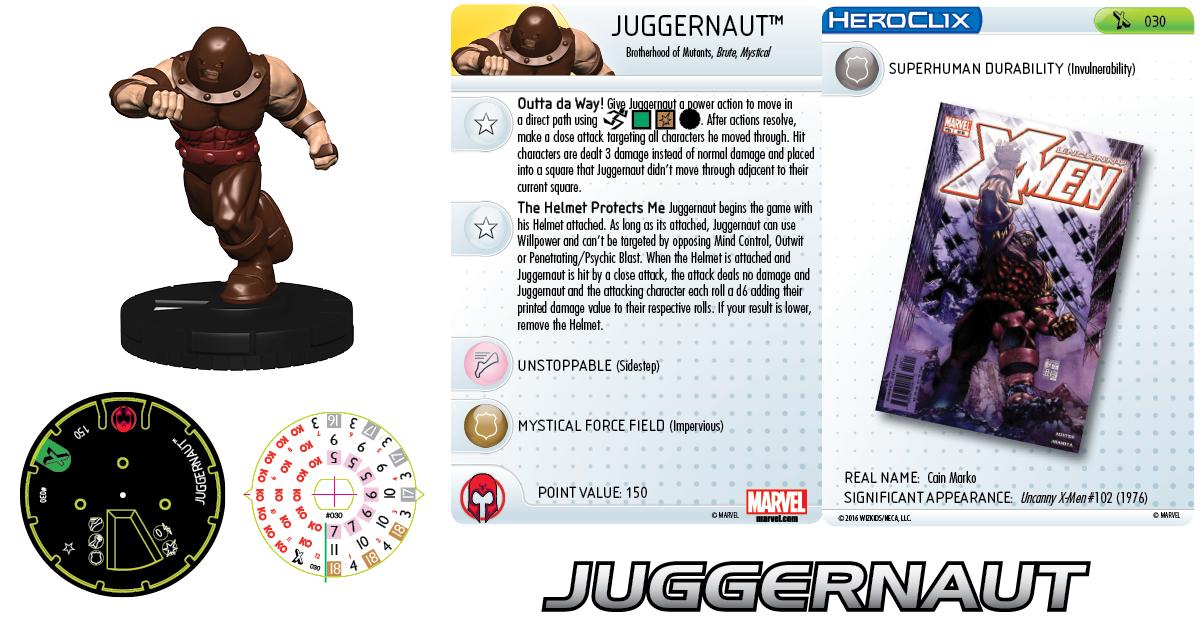 MV27-UCX-030-Juggernaut