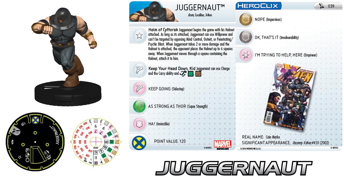 MV27-UCX-039-Juggernaut