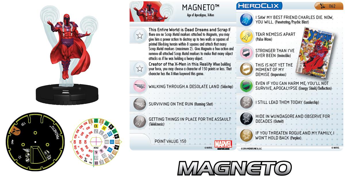 MV27-UCX-062-Magneto
