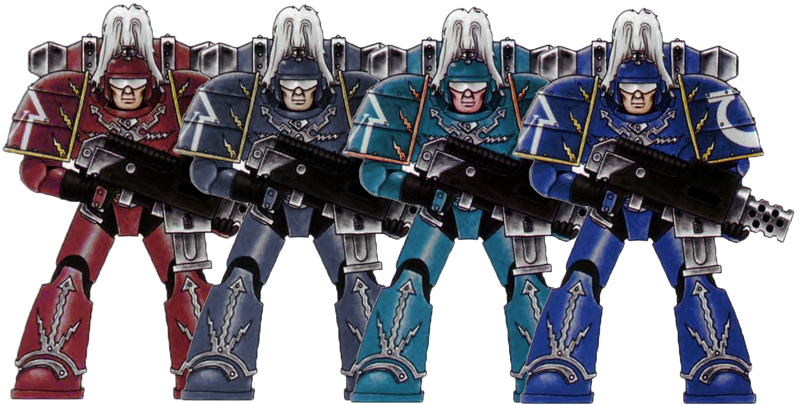 Mk1_Thunder_Armour