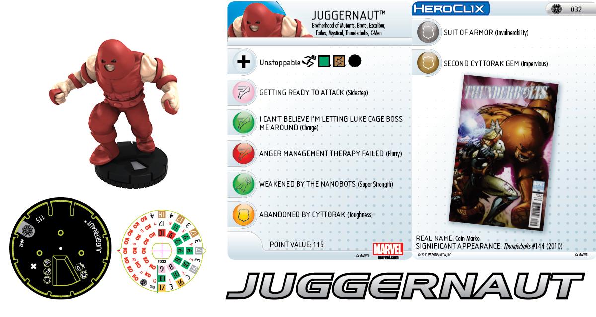 Mv22-032-Ironman-Juggernaut