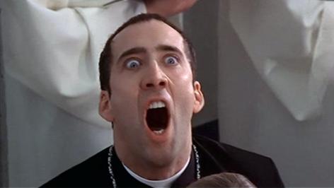 Nicolas-Cage-2