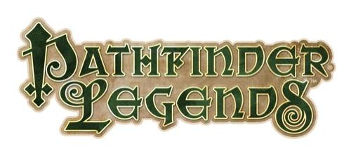 PathfinderLegends_500