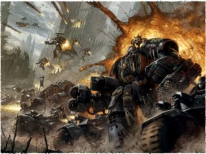 Raven_Guard_Charge-3