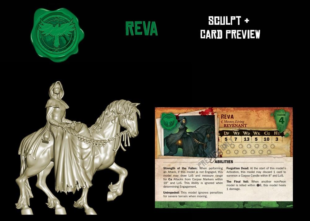 Reva 2
