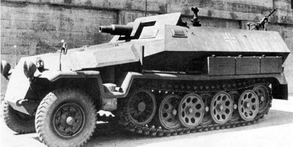 Schtzenpanzerwagen7.5cmKwK37b600x302