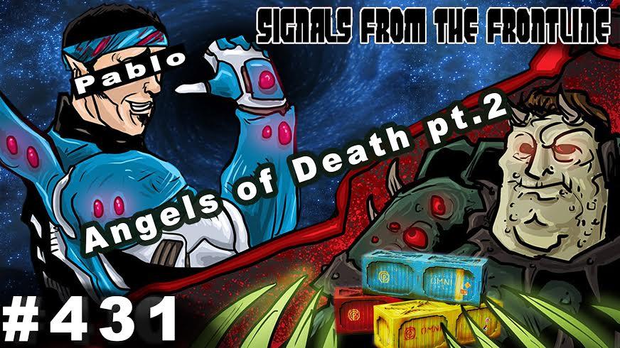 Signals Episode 431