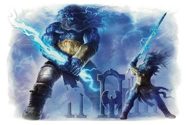 Storm_Giants