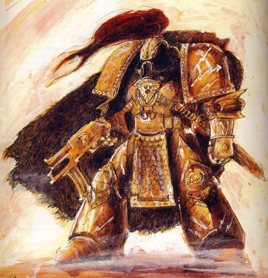 Thunder_Warrior 1