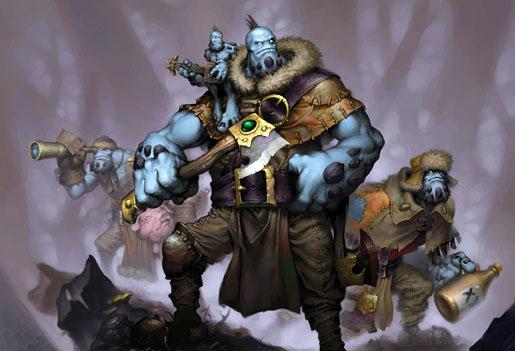 TrollScouts-horz
