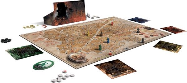 VA88-game-layout copy