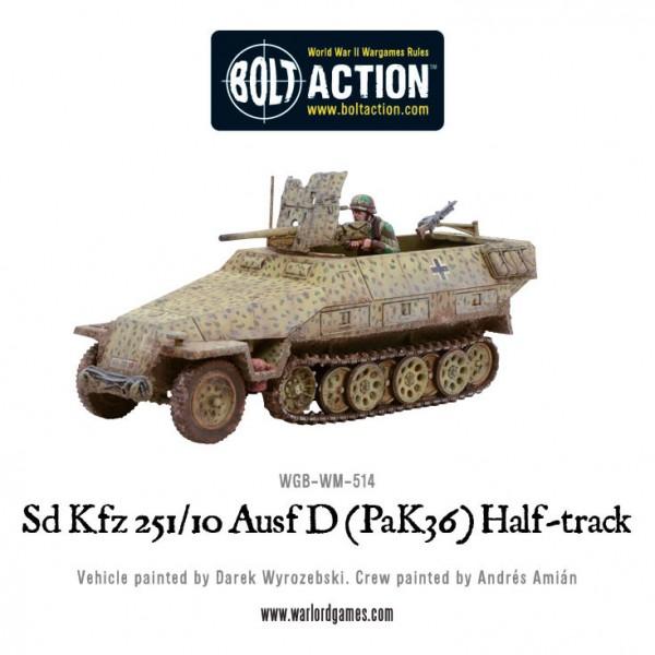 WGB-WM-514-SdKfz-251-10-AusfD-b-600x600