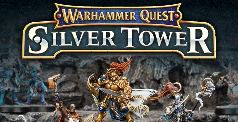 WHQ-silver-Tower-Heroes