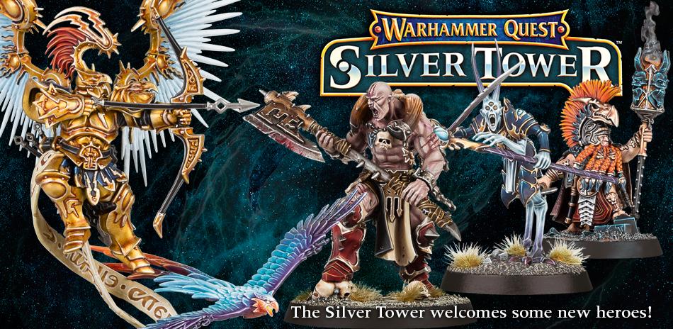 WHQSilverTowerHeroPackENG_Slot2