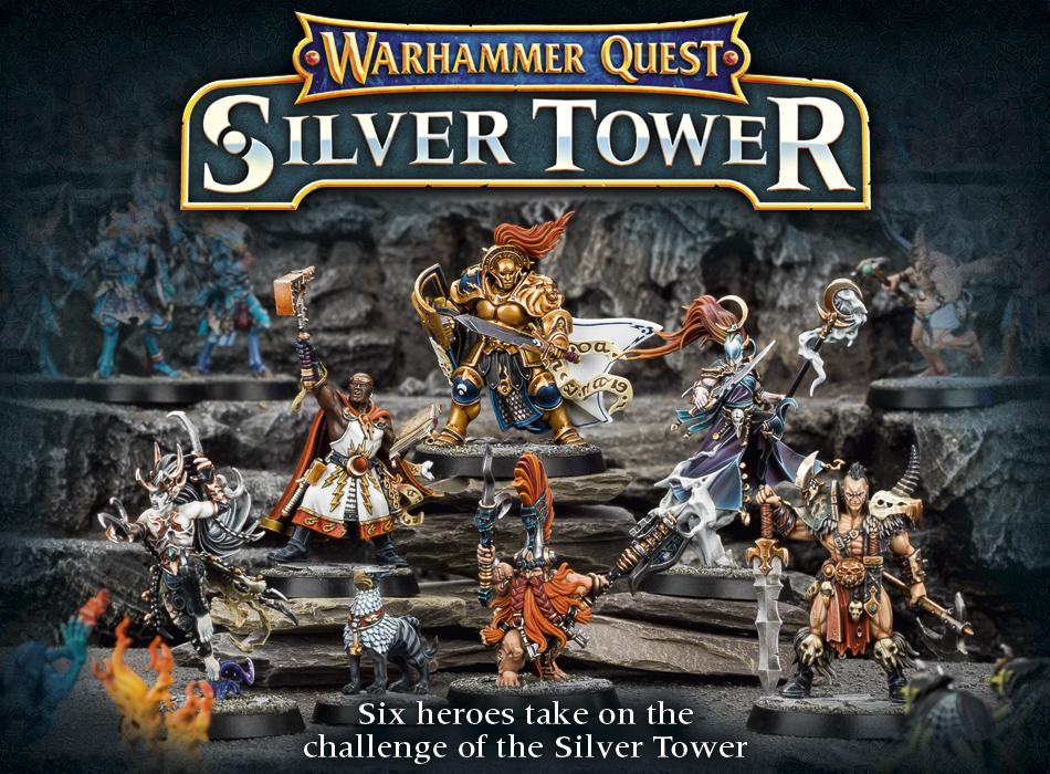 WHQSilverTowerHeroesENG_Slot2