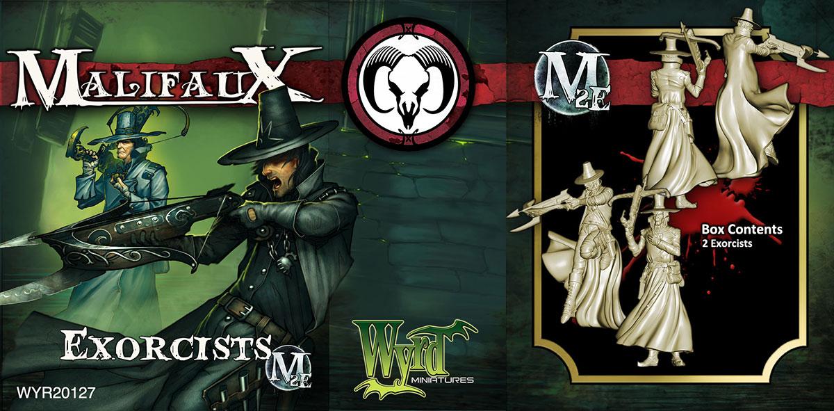 WYR20127-Exorcist