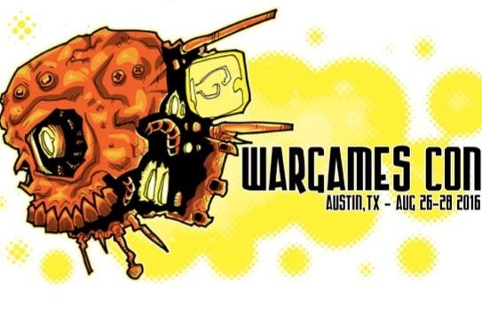 Wargames Con 2016 horz
