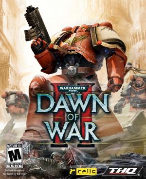 Warhammer_40,000_Dawn_of_War_II