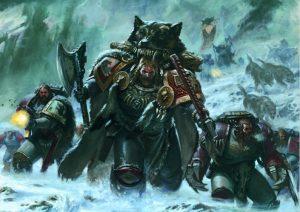 Wolf_Guard-6