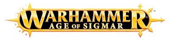 sigmar logo skinny