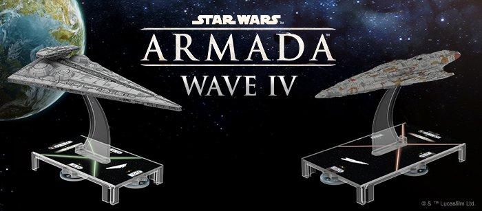 armada-wave-4