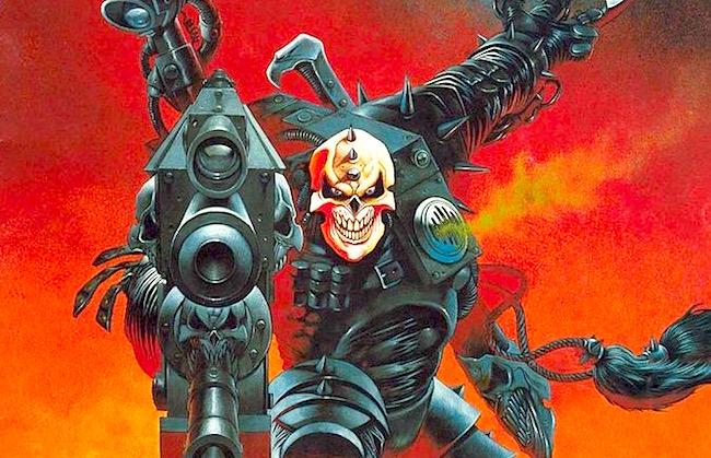 assassin-eversor-horz