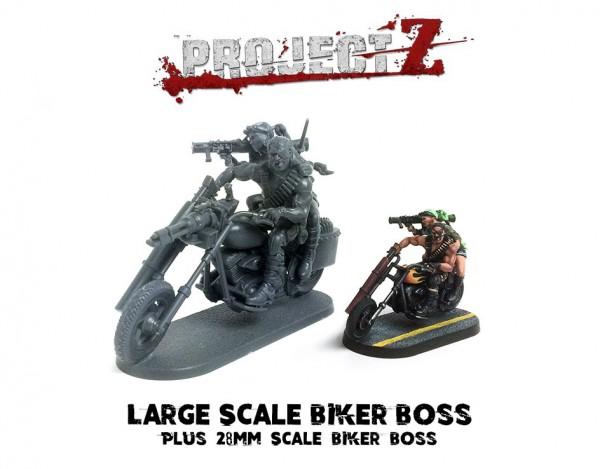 biker-boss-600x469