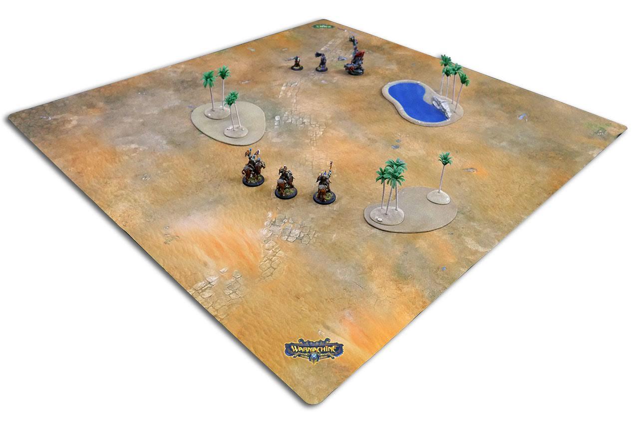 bloodstone-desert-mat