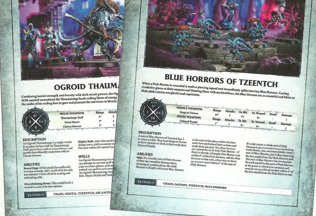 blue-horrors-ogroid