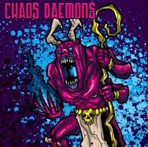 chaosdaemonsflg
