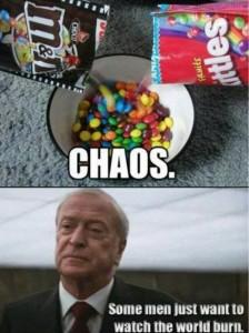 chaosmeme