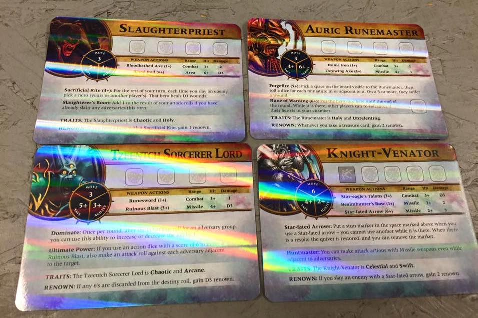characters-foil