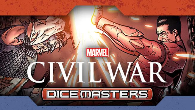 civil-war-dicemasters-175815